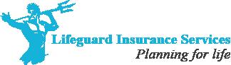 Lifeguard Insurance Services